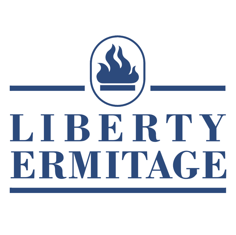 Liberty Ermitage