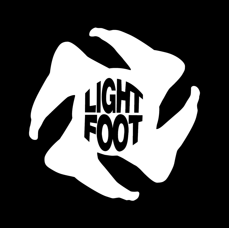 Lightfoot Sports