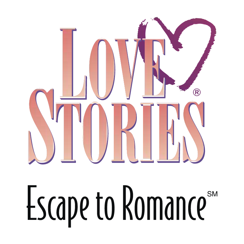 Love Stories logo
