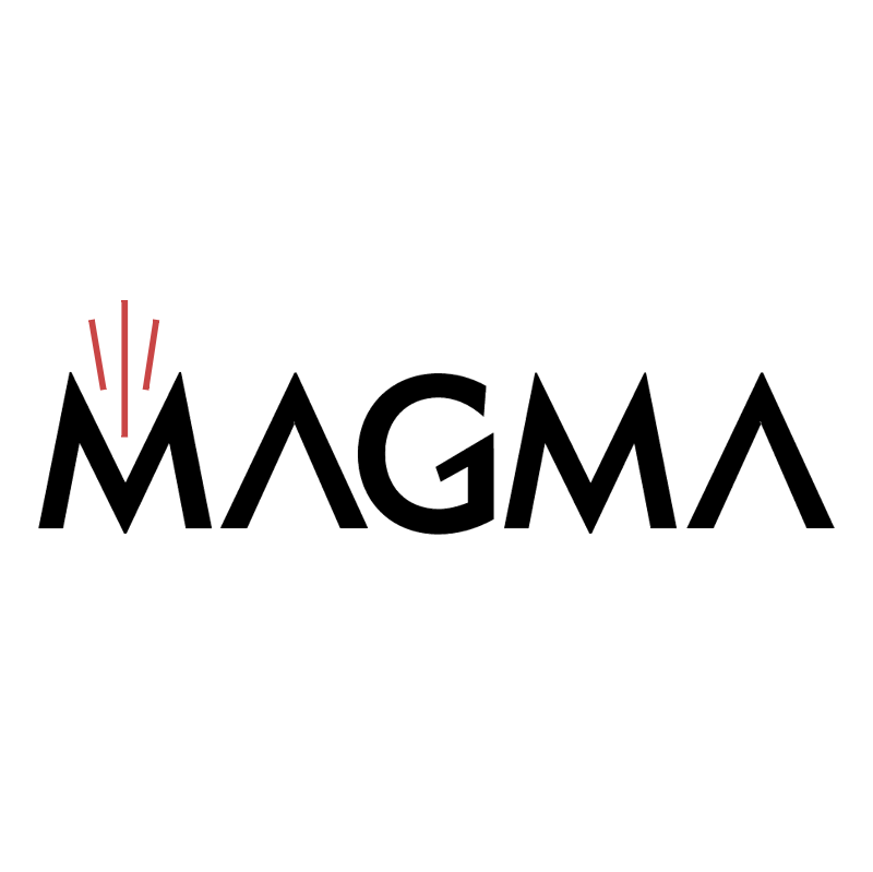 Magma Design Automation logo