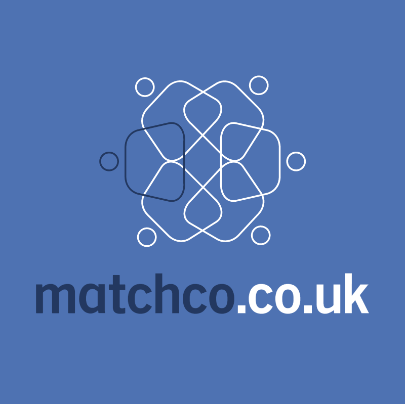 matchco co uk vector logo