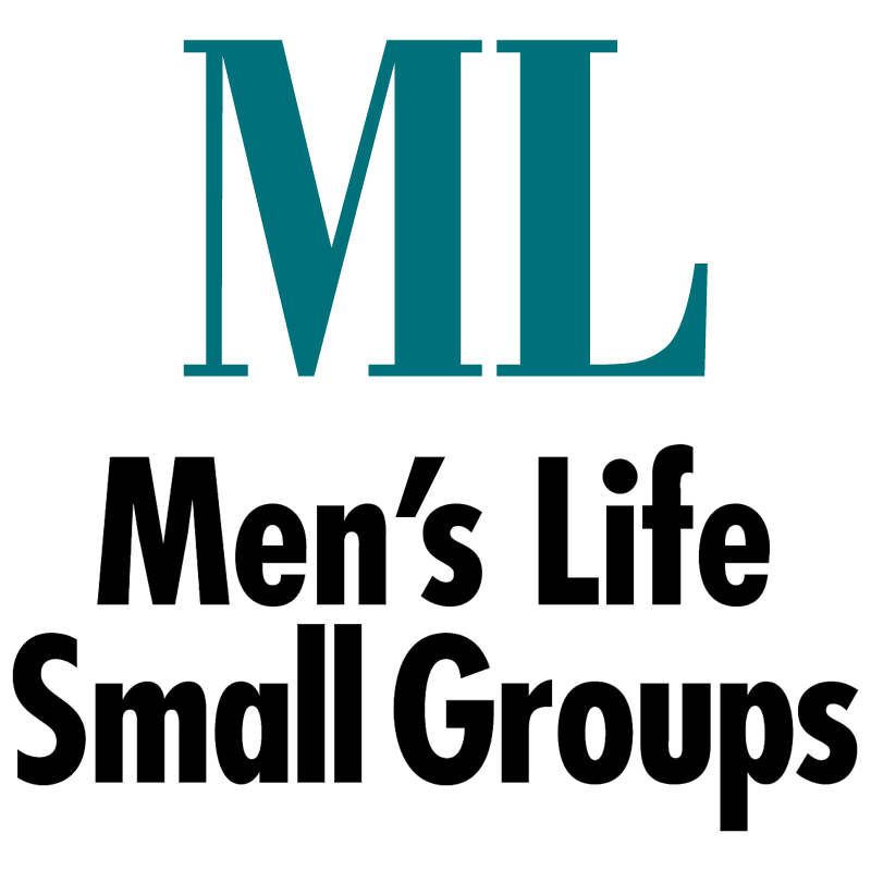 Men's Life Small Groups
