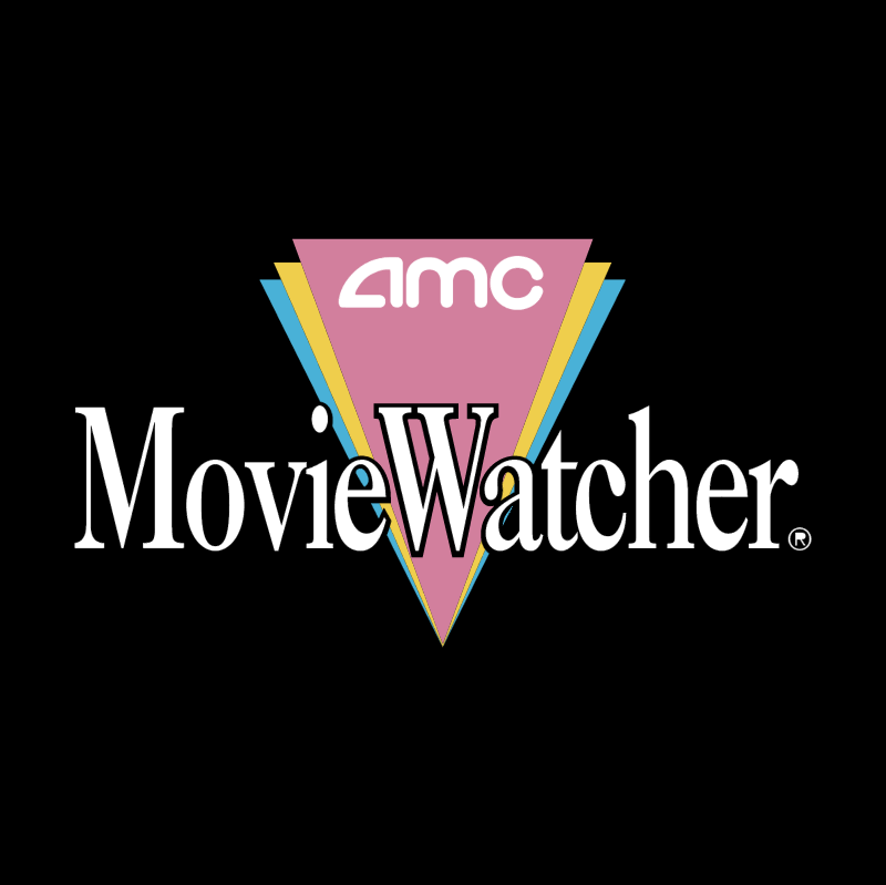 MovieWatcher vector