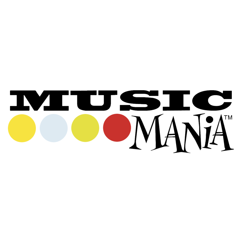 Music Maina logo