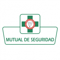 Mutual de Seguridad vector