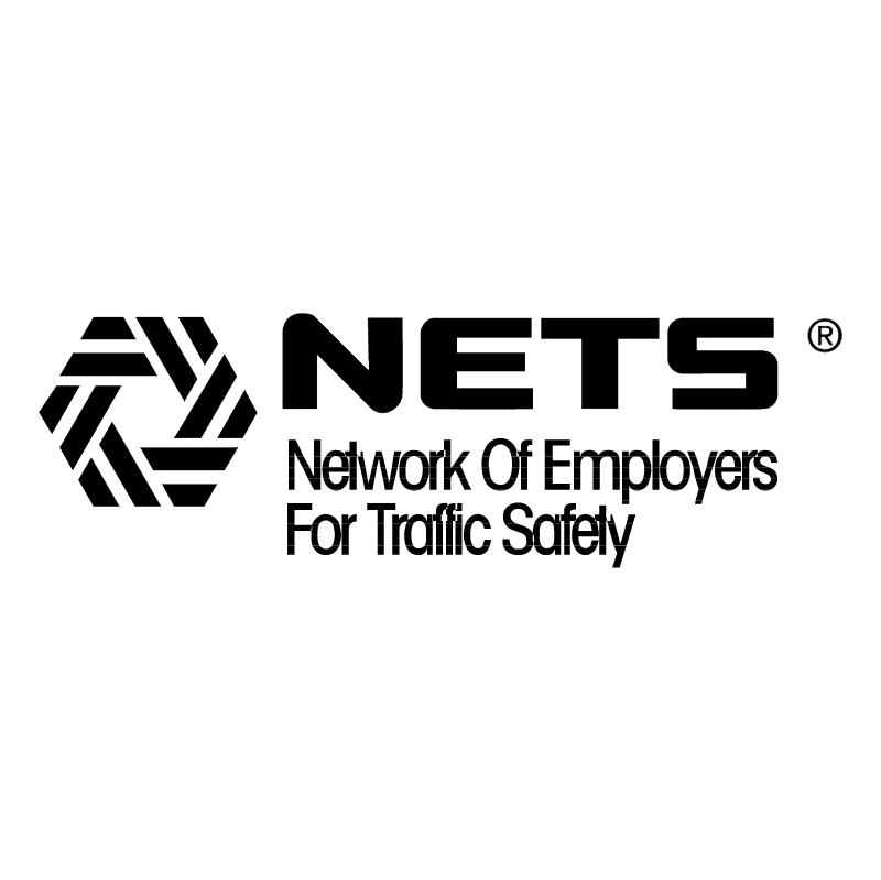 NETS vector logo