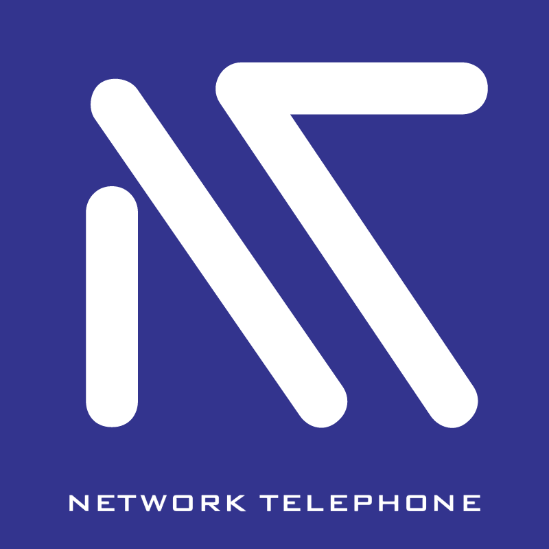Network Telephone vector