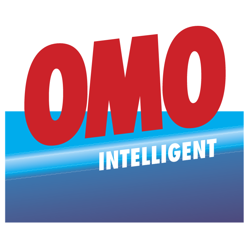 Omo Intelligent