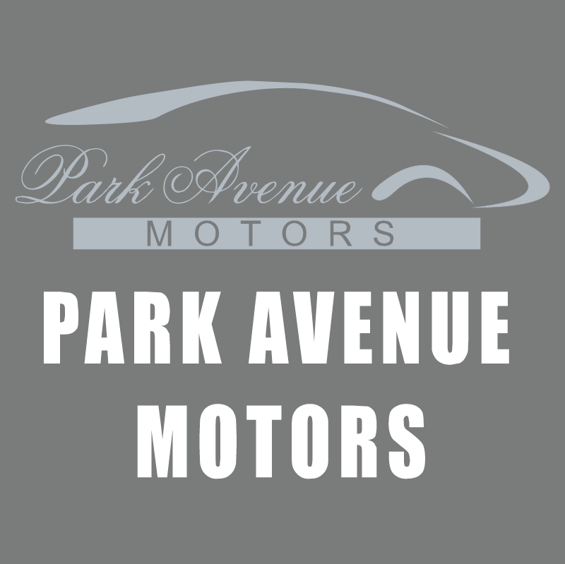 Park Avenue Motors logo