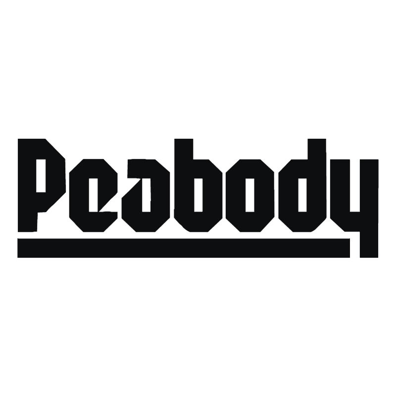Peabody Energy vector