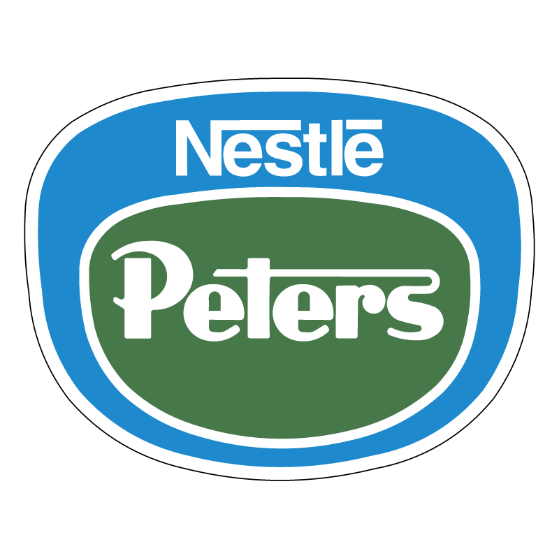Peters vector