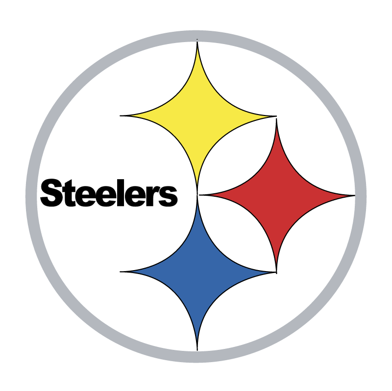 Pittsburgh Steelers vector