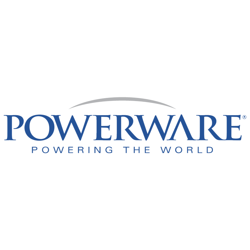PowerWare vector