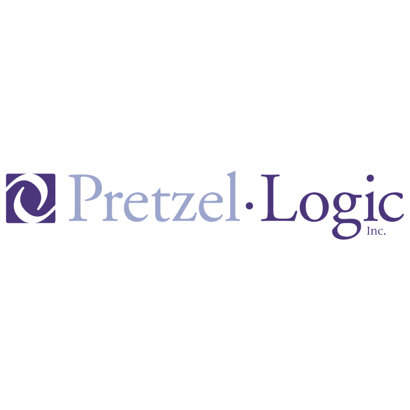 Pretzel Logic vector