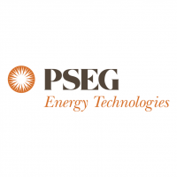 PSEG Energy Technologies vector