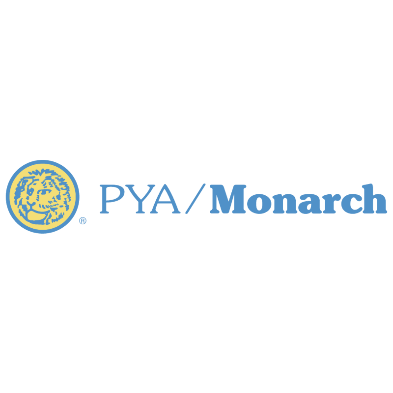 PYA Monarch