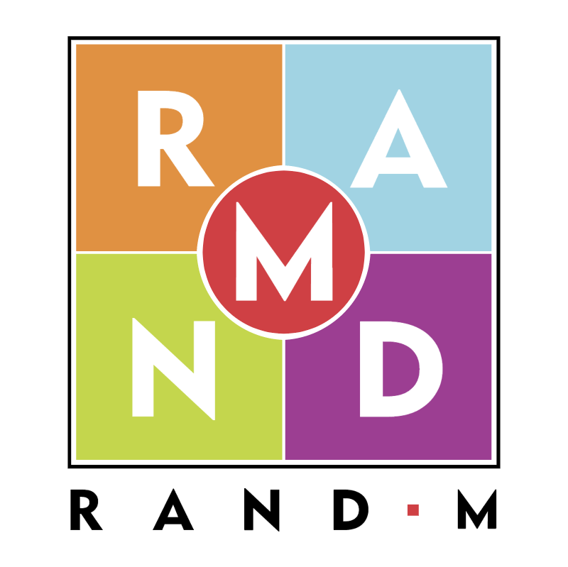 rand m productions logo