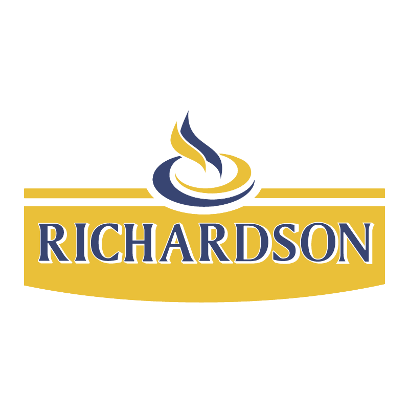 Richardson vector