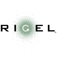 Rigel vector