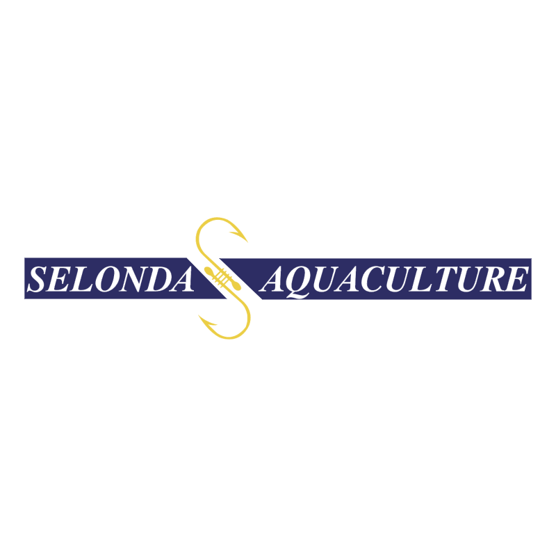 Selonda Aquacultures vector