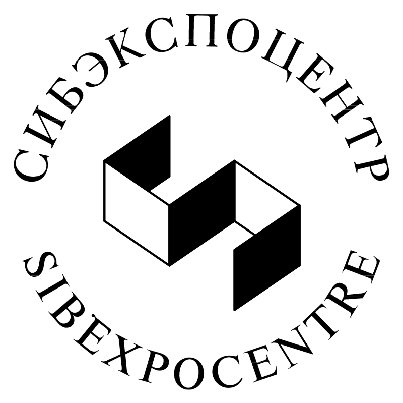 Sibexpocentre