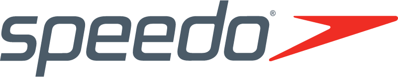 Speedo vector logo
