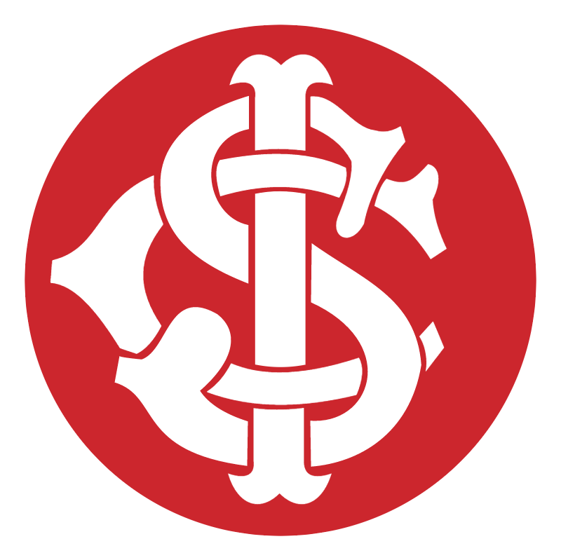 Sport Club Internacional de Santo Augusto RS vector