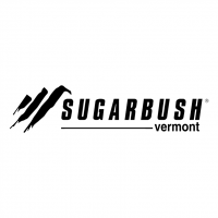 Sugarbush vector