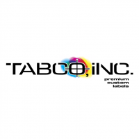 Tabco, Inc vector