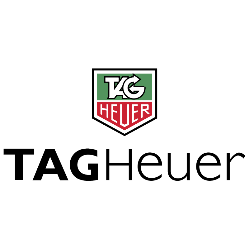TAG Heuer vector