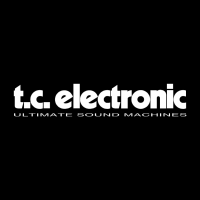 TC Electronic vector