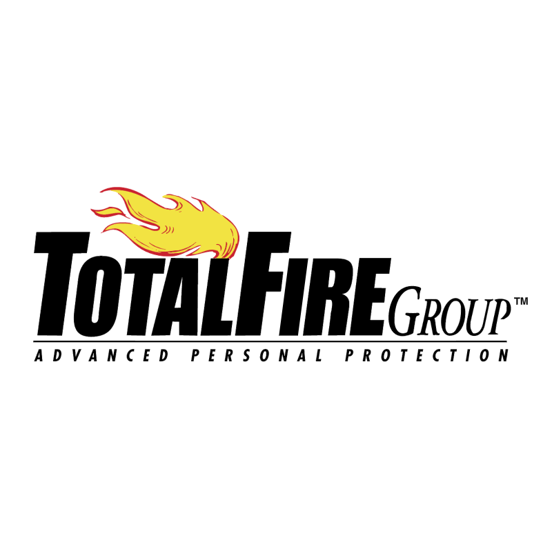 Total Fire Group vector