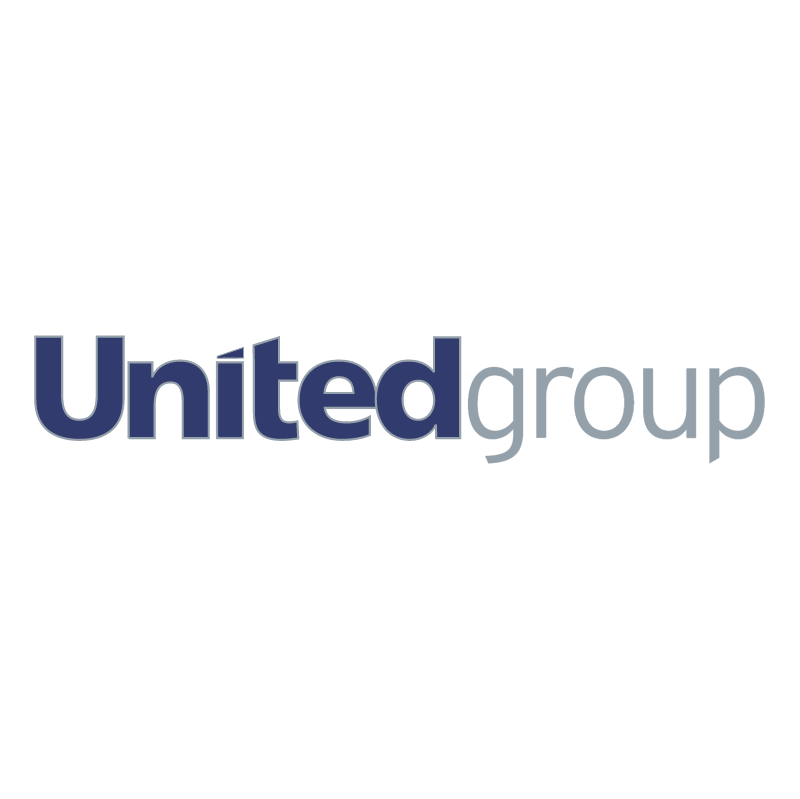 United Group vector
