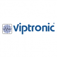 Viptronic vector