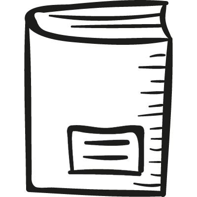 Draw Book logo