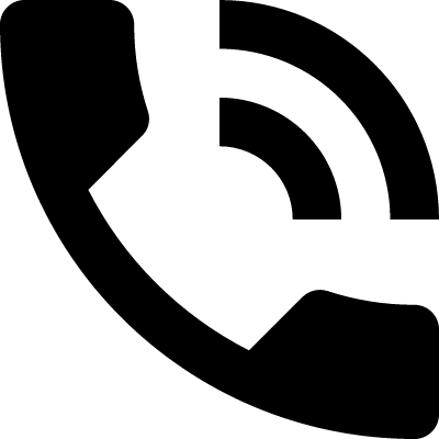 Phone Connection logo