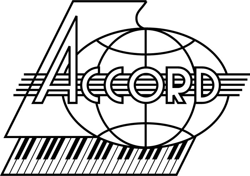 accord2 logo