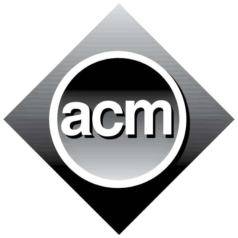 ACM 5988 vector logo