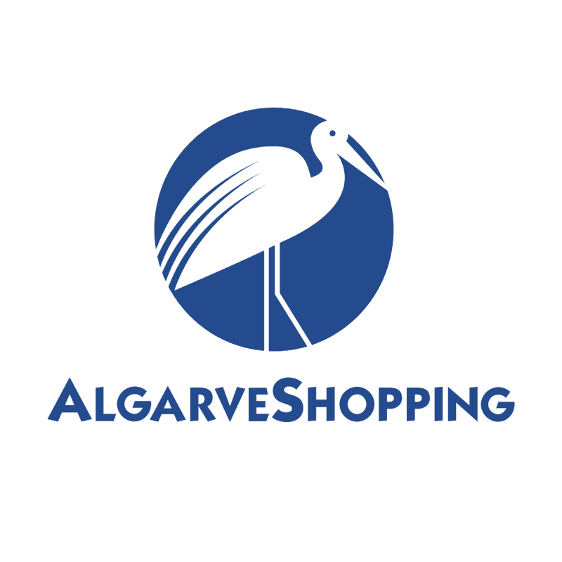 Algarve Shopping 85391