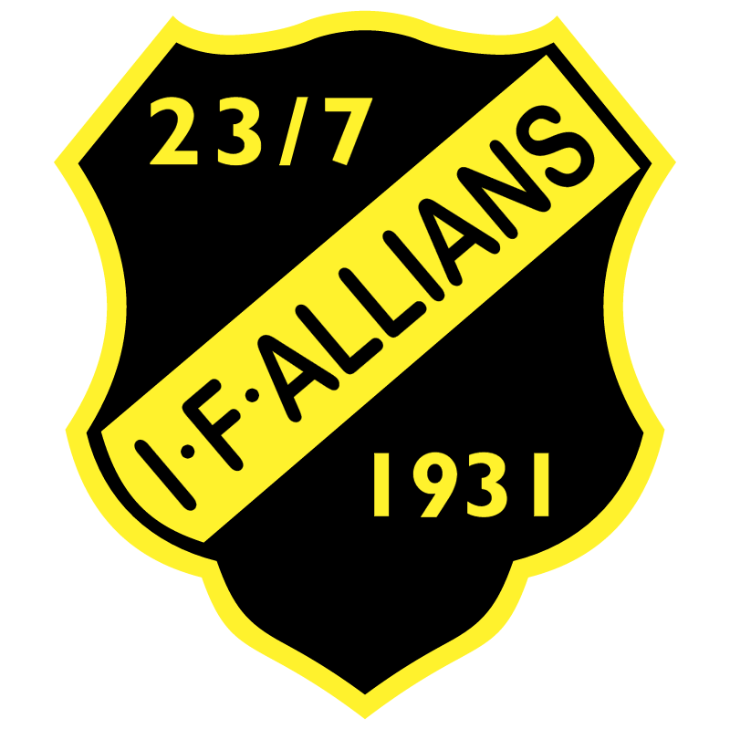 Allians 14932 vector