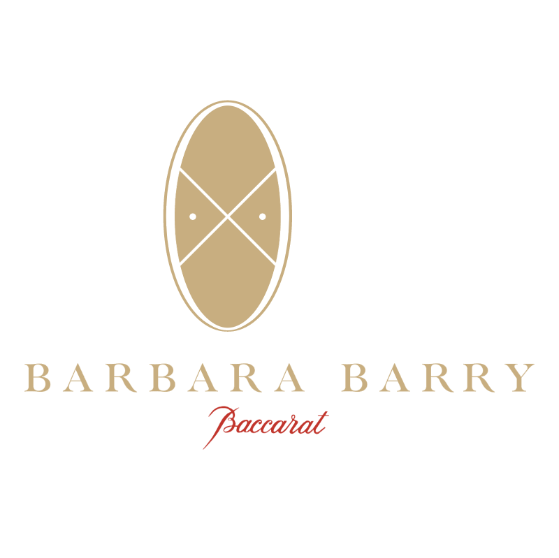 Barbara Barry 81218 logo