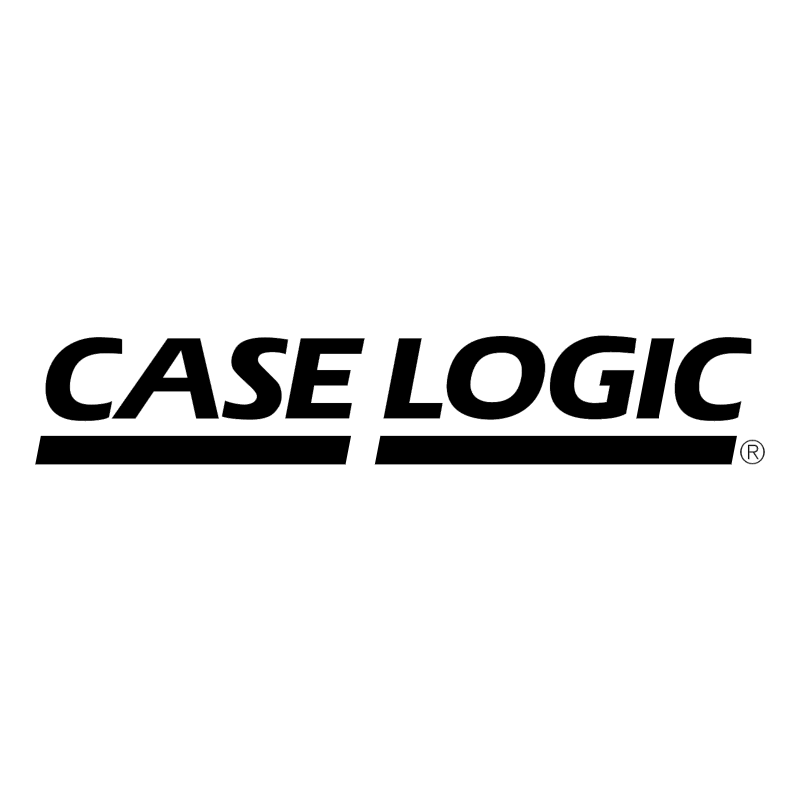 Case Logic vector