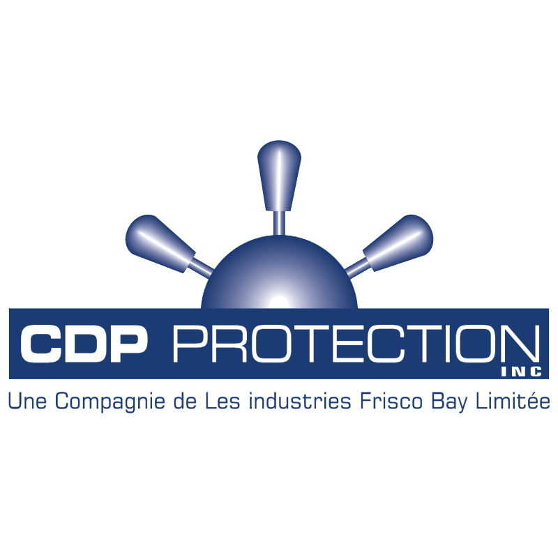 CDP Protection