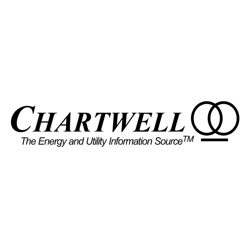 Chartwell vector