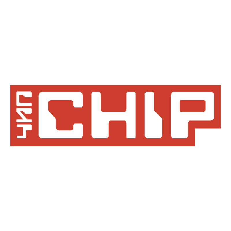 Chip vector