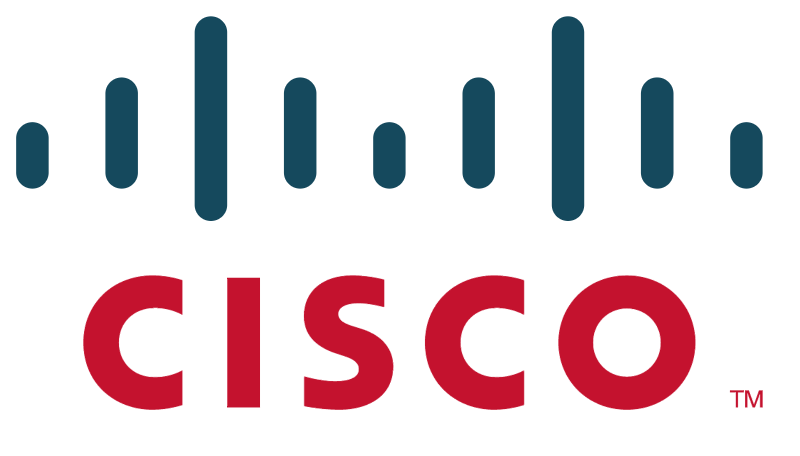 Cisco vector