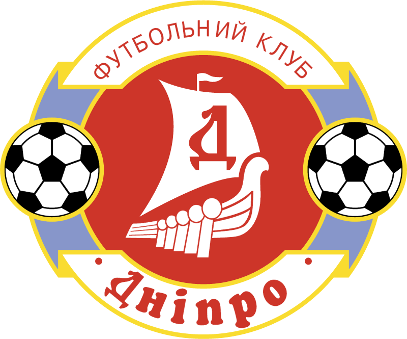 DNIPRO2 vector