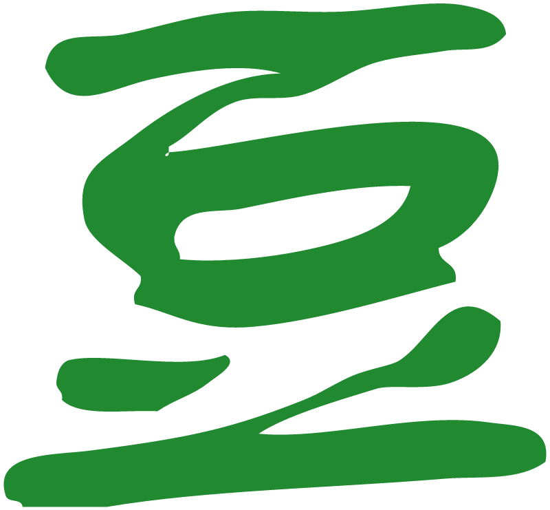 Douban icon logo
