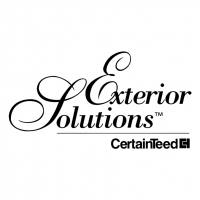 Exterior Solutions