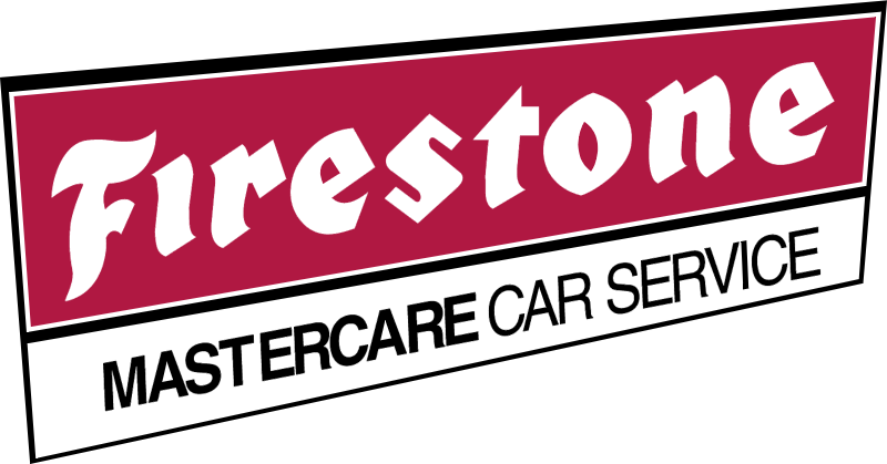 Firestone 2 vector